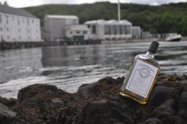 Caol Ila Distilled Events