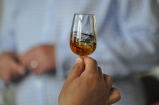 whisky tastings islay festival