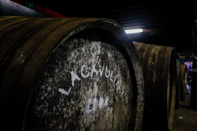 Islay Whisky Tours
