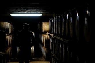 Whisky Warehouse Islay