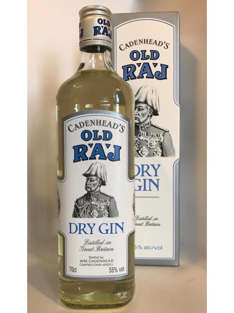 Gin tastings staffordshire