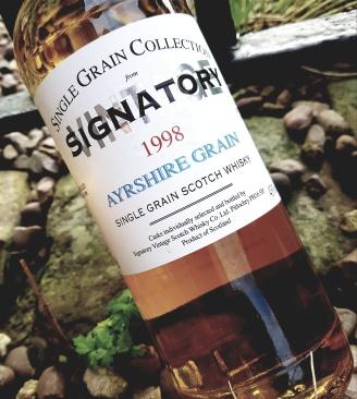 Brighton whisky tasting