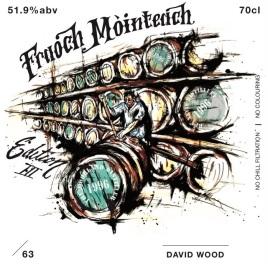 Fraoch Mointeach